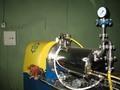 Бисерная мельница горизонтальная  от производителя - Изображение #2, Объявление #1589911