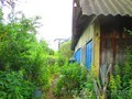 Продается Дом в Цнянке,участок 22 соток,800 метров от Минска - Изображение #10, Объявление #1587779