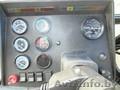 Продается Трактор МТЗ-82.1 (Беларусь) - Изображение #5, Объявление #1589809