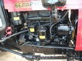 Продается Трактор МТЗ-82.1 (Беларусь) - Изображение #7, Объявление #1589809