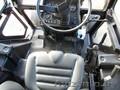 Продается Трактор МТЗ-82.1 (Беларусь) - Изображение #6, Объявление #1589809