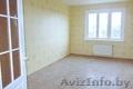 Продам новую 1-комнатную квартиру с панорамным видом на лес - Изображение #7, Объявление #1592885