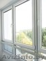 Продам новую 1-комнатную квартиру с панорамным видом на лес - Изображение #8, Объявление #1592885