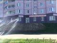 Сдается в аренду офис 34метра 2 в районе Брилевичи, Объявление #1591640