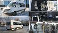 Аренда комфортабельного микроавтобуса с водителем - Изображение #3, Объявление #1592642