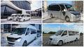 Аренда комфортабельного микроавтобуса с водителем - Изображение #5, Объявление #1592642