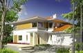 Архитектурное проектирование дома., Объявление #1593445