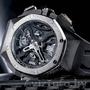 Часы Audemars Piguet Royal Oak Quartz Gold - Изображение #2, Объявление #1593854