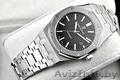 Часы Audemars Piguet Royal Oak Quartz Gold - Изображение #3, Объявление #1593854
