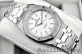 Часы Audemars Piguet Royal Oak Quartz Gold - Изображение #5, Объявление #1593854