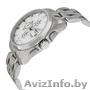 Часы Tissot Couturier Automatic - Изображение #2, Объявление #1595163