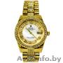Женские часы Rolex Datejust