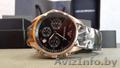 Часы Emporio Armani новые., Объявление #1595292