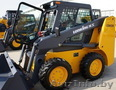 Навесное и погрузочное оборудование для тракторов и погрузчиков., Объявление #1596083