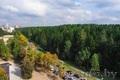 Продам новую 1-комнатную квартиру с панорамным видом на лес - Изображение #9, Объявление #1592885