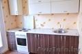Продам новую 1-комнатную квартиру с панорамным видом на лес, Объявление #1592885