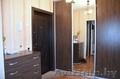 Продам новую 1-комнатную квартиру с панорамным видом на лес - Изображение #2, Объявление #1592885