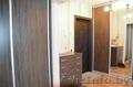Продам новую 1-комнатную квартиру с панорамным видом на лес - Изображение #3, Объявление #1592885