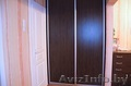 Продам новую 1-комнатную квартиру с панорамным видом на лес - Изображение #4, Объявление #1592885