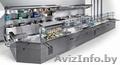 Холодильное оборудование ЧТУП БелТоргХолод - Изображение #5, Объявление #1595845