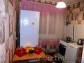 Хорошая 1-квартира ст.м Пушкинская на Сутки,Часы,Недели.Wi-Fi - Изображение #2, Объявление #1594092