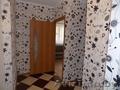 Хорошая 1-квартира ст.м Пушкинская на Сутки,Часы,Недели.Wi-Fi - Изображение #5, Объявление #1594092