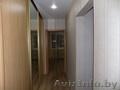 Уютная 1-квартира 3 минуты до метро Михалово.Быстрое заселение.Wi-Fi - Изображение #7, Объявление #1594779