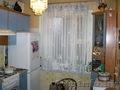 3-х комнатная квартира, г.Минск, ул.Кижеватова, 62, Объявление #1593509