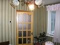 3-х комнатная квартира, г.Минск, ул.Кижеватова, 62 - Изображение #3, Объявление #1593509