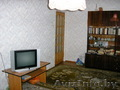 3-х комнатная квартира, г.Минск, ул.Кижеватова, 62 - Изображение #4, Объявление #1593509