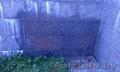Удаление высолов с фасада, цоколей от солевых и известковых отложений - Изображение #2, Объявление #1591992