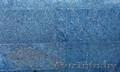 Удаление высолов с фасада, цоколей от солевых и известковых отложений - Изображение #3, Объявление #1591992