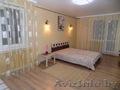 Уютная 1-квартира 3 минуты до метро Михалово.Быстрое заселение.Wi-Fi - Изображение #2, Объявление #1594779