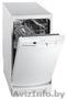 Ремонт посудомоечных, стиральных машин. Мастер в день вызова!* Качество! - Изображение #2, Объявление #1592741