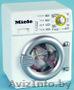 Ремонт посудомоечных, стиральных машин. Мастер в день вызова!* Качество!, Объявление #1592741