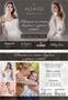 Свадебные платья из Испании в Минске от Alfatto, Объявление #1595739