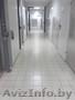 Уборка подъездов, складов, гаражей, СТО, холодильных камер и др. - Изображение #6, Объявление #1591991