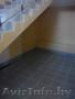 Уборка подъездов, складов, гаражей, СТО, холодильных камер и др. - Изображение #5, Объявление #1591991