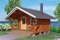 Финские Каркасные дома с фундаментом в подарок! - Изображение #5, Объявление #1596862