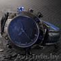 Часы Shark Sport Watch мужские, Объявление #1596912