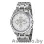 Кварцевые Часы Tissot Couturier Automatic., Объявление #1597634