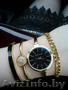 Женские элитные Часы Anne Klein, Объявление #1597660