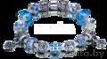 Часы Baosaili с браслетом Pandora, Объявление #1599684