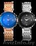 Часы Baosaili с браслетом Pandora - Изображение #2, Объявление #1599684