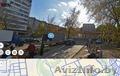 Более 50 услуг для вашей красоты в Минске ул.Плеханова-40 в Серебрянке, Объявление #1600041