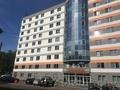 Административно-торговое помещение с отдельным входом,  общей площадью 112, 5 кв.