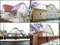 Продается дом с удобствами, Минск ул.иркутская, (р-н ангарская)