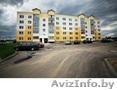 Большая двухкомнатная новостройка, 70 кв.м. в Дзержинске - Изображение #2, Объявление #1598240