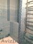 Укладка керамической плитки,  облицовка,  плиточник в Минске