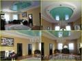 Продается дом с удобствами,Минск ул.иркутская,(р-н ангарская) - Изображение #3, Объявление #1598202